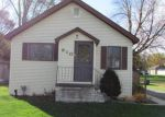 Foreclosed Home in Essexville 48732 BORTON AVE - Property ID: 3882207807