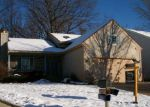 Foreclosed Home in Bath 48808 MEAD CREEK RD - Property ID: 3882209103