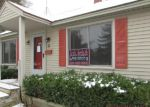Foreclosed Home in West Branch 48661 S MORRISON RD - Property ID: 3882230573