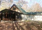 Foreclosed Home in West Branch 48661 E M 55 - Property ID: 3882245464