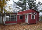 Foreclosed Home in Lambertville 48144 DOUGLAS RD - Property ID: 3882303270