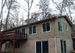 Foreclosed Home in Dowling 49050 BRISTOL OAK ST - Property ID: 3882355395