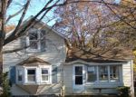 Foreclosed Home in Delton 49046 SCRIBNER ST - Property ID: 3882359784
