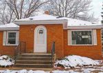 Foreclosed Home in Holland 49424 3RD AVE - Property ID: 3882382102