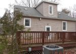 Foreclosed Home in Big Rapids 49307 SPRING ST - Property ID: 3882401379