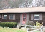 Foreclosed Home in Greenfield 1301 COUNTRY CLUB RD - Property ID: 3882412782