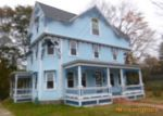 Foreclosed Home in Oxford 1540 WEST ST - Property ID: 3882415848