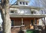 Foreclosed Home in Princeton 61356 N MAIN ST - Property ID: 3882521836