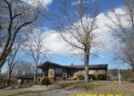Foreclosed Home in New Castle 47362 W COUNTY ROAD 300 N - Property ID: 3882545927