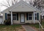 Foreclosed Home in Owensboro 42303 E 5TH ST - Property ID: 3882568242