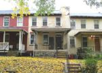 Foreclosed Home in Baltimore 21216 PRESSTMAN ST - Property ID: 3882585775