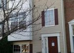 Foreclosed Home in Germantown 20876 SOJOURN CT - Property ID: 3882619947