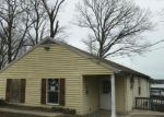 Foreclosed Home in Glen Burnie 21060 BRIGHTWATER BEACH RD - Property ID: 3882626502
