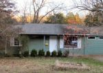 Foreclosed Home in Cherokee Village 72529 CHINOOK LN - Property ID: 3882659791