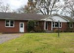 Foreclosed Home in Town Creek 35672 COUNTY ROAD 236 - Property ID: 3882662863