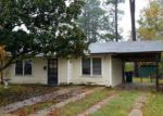 Foreclosed Home in Springhill 71075 4TH ST SE - Property ID: 3882736428