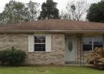 Foreclosed Home in Reserve 70084 GEMINI DR - Property ID: 3882751770