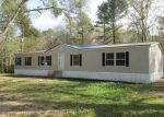 Foreclosed Home in Kentwood 70444 HIGHWAY 51 - Property ID: 3882764910