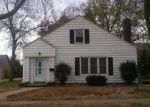 Foreclosed Home in Madison 57042 W CENTER ST - Property ID: 3882794687