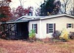 Foreclosed Home in White Plains 42464 N GREENVILLE RD - Property ID: 3882839802
