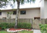 Foreclosed Home in Davie 33328 S UNIVERSITY DR - Property ID: 3883046969