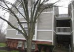 Foreclosed Home in Fairfield 45014 HIGHRIDGE CT - Property ID: 3883200688