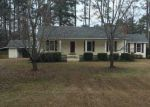 Foreclosed Home in Corinth 38834 COUNTY ROAD 460 - Property ID: 3883240541