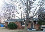 Foreclosed Home in Joplin 64804 SPURGEON RD - Property ID: 3883253231