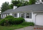 Foreclosed Home in Bedford 03110 ORCHARD HILL CIR - Property ID: 3883328129