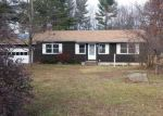 Foreclosed Home in Concord 03303 WINSOR AVE - Property ID: 3883330319