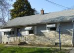 Foreclosed Home in Trenton 08610 OVERLOOK CT - Property ID: 3883378956