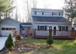 Foreclosed Home in West Milford 07480 LOUIS AVE - Property ID: 3883465665