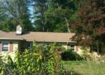 Foreclosed Home in West Milford 07480 OTTERHOLE RD - Property ID: 3883468730