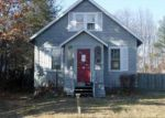 Foreclosed Home in Albany 12203 SCHOOLHOUSE RD - Property ID: 3883490176