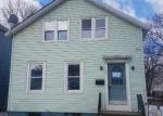 Foreclosed Home in Troy 12180 6TH AVE - Property ID: 3883498955