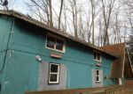 Foreclosed Home in Black Creek 14714 CRAB HOLLOW RD - Property ID: 3883552376