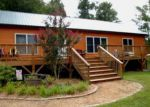 Foreclosed Home in Marion 28752 PEPPERS CREEK RD - Property ID: 3883568584
