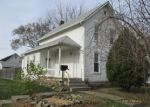 Foreclosed Home in Lorain 44055 LEXINGTON AVE - Property ID: 3883596615