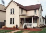 Foreclosed Home in New Philadelphia 44663 SHERMAN AVE NW - Property ID: 3883598816