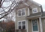 Foreclosed Home in Madison 44057 SAINT THOMAS LN - Property ID: 3883626840
