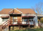 Foreclosed Home in Carmichaels 15320 N MARKET ST - Property ID: 3883774427
