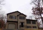 Foreclosed Home in Bushkill 18324 WARBLER CT - Property ID: 3883791514