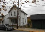Foreclosed Home in Huntingdon 16652 MOORE ST - Property ID: 3883804206