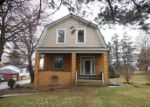 Foreclosed Home in Irwin 15642 PENNSYLVANIA AVE - Property ID: 3883805977