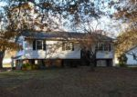 Foreclosed Home in Edinboro 16412 HILLCREST DR - Property ID: 3883825230