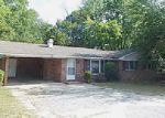Foreclosed Home in Sumter 29150 BAKER ST - Property ID: 3883839242