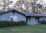 Foreclosed Home in Ridgeland 29936 PINE FOREST LOOP - Property ID: 3883849321