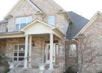 Foreclosed Home in Jackson 38305 NOTTINGHAM DR - Property ID: 3883909770