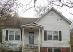 Foreclosed Home in Camden 38320 S CHURCH AVE - Property ID: 3883913260