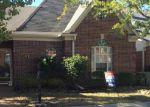 Foreclosed Home in Cordova 38016 BERRY GARDEN CIR W - Property ID: 3883918978
